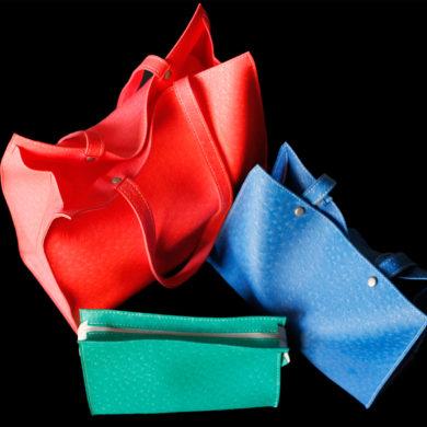 personalisierte Shopperbag