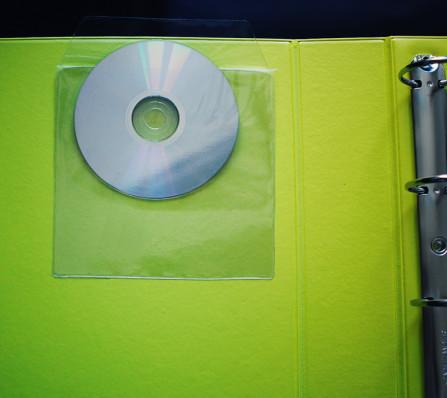 selbstklebende taschen aus PVC
