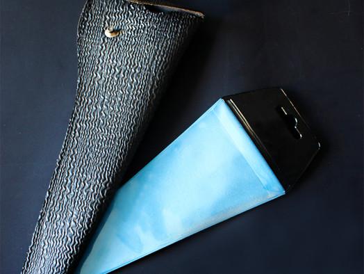 Taschen für Messer